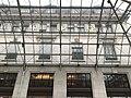 Verrière Gare de Lyon (Paris, France).JPG