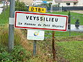 Veyssilieu-FR-38-panneau d'agglomération-1.jpg