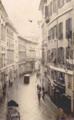 Via Cairoli Genova.png