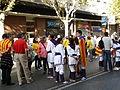 Via Catalana - després de la Via P1200517.jpg