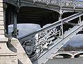 Viaduc-d'Austerlitz-detail.jpg