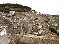 Viaggio nei paesi del Pollino (6).jpg