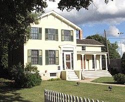Vial House 1 (NRHP).jpg