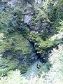 Viamala (Figuren Römer-Weg).jpg