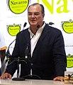 Vicente Solà.jpg