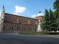 Vicenza 35 (8188098446).jpg