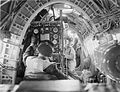 Vickers Warwick - Royal Air Force Transport Command, 1943-1945. CH12931.jpg