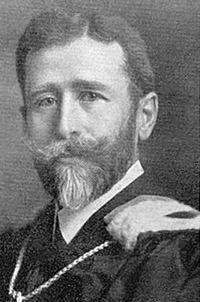 Victor Morin 1915.jpg