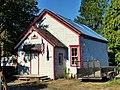 Victor Point School historic - Silverton Oregon.jpg