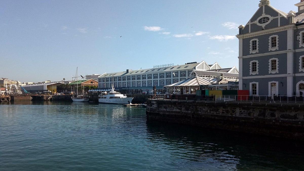 Harbour Bay Hotel St Ives