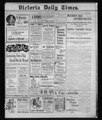 Victoria Daily Times (1899-12-13) (IA victoriadailytimes18991213).pdf