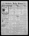 Victoria Daily Times (1902-07-10) (IA victoriadailytimes19020710).pdf