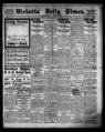 Victoria Daily Times (1902-08-30) (IA victoriadailytimes19020830).pdf