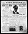 Victoria Daily Times (1913-09-30) (IA victoriadailytimes19130930).pdf