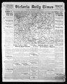 Victoria Daily Times (1914-11-26) (IA victoriadailytimes19141126).pdf