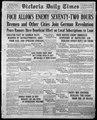 Victoria Daily Times (1918-11-08) (IA victoriadailytimes19181108).pdf