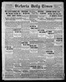 Victoria Daily Times (1919-01-22) (IA victoriadailytimes19190122).pdf