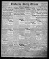 Victoria Daily Times (1920-08-20) (IA victoriadailytimes19200820).pdf