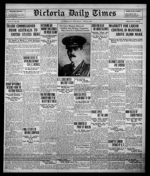 File:Victoria Daily Times (1923-06-23) (IA victoriadailytimes19230623).pdf