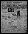 Victoria Daily Times (1925-03-24) (IA victoriadailytimes19250324).pdf