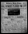 Victoria Daily Times (1925-08-22) (IA victoriadailytimes19250822).pdf