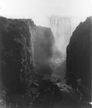 Victoria Falls late 19th or early 20th century photograph.png