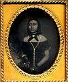 Victoria Kamamalu, daguerreotype, 1855.jpg