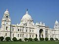 Victoria Memorial-Kolkata 2.jpg