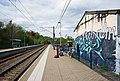 Vielsalm train station (DSCF5671).jpg