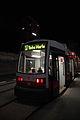 Viena tramo ULF 37 - Hohe Warte (2496597210).jpg