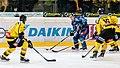 Vienna Capitals vs Fehervar AV19 -117.jpg