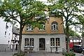 Viersen Süchteln - Hochstraße10 04 ies.jpg