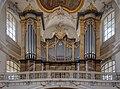 Vierzehnheiligen Orgel P3RM0708-HDR.jpg