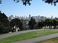 View from Alamo Square, San Francisco.jpg