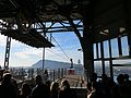 View from Torre de St. Sebastia - panoramio (2).jpg