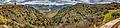View from the Alto da Sapinha.JPG
