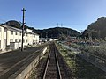 View from train at Masaru Station.jpg