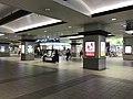 View in Chihaya Station.jpg