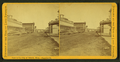 View in the city of Duluth, Minn.--Superior St, from Robert N. Dennis collection of stereoscopic views.png