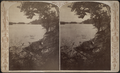 View near Lost Channel, by Monroe, George H. --(Hibbard), 1851-1916.png