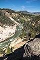 View near Yellowstone River Picnic Area (36813064570).jpg