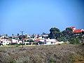 View of Akrotiri (village) 05.jpg