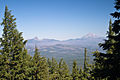 View of Mt Washington (4103932122).jpg