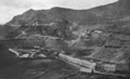 View of Oakeley Quarry 1890s.png