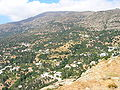 View of Paleopolis area, Andros (Greece).jpg