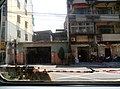 View of Ruifang from train 08.jpg
