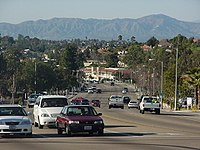 View of South Santa Fe.jpg