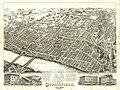 View of Springfield, Mass. 1875. LOC 75694606.jpg