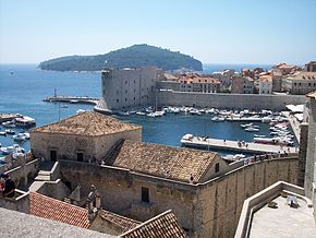 View old city of Dubrovnik-4.jpg