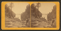 View on Montreal River, Lake Superior, Bayfield, Wis, by Zimmerman, Charles A., 1844-1909.png